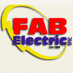 FAB Electric