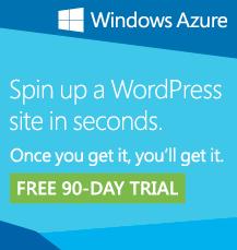 Does WordPress Run Better on Linux?