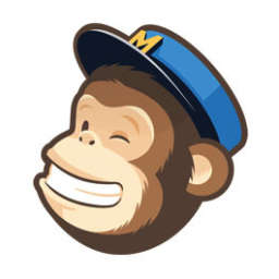 Best Practices For Integrating Mailchimp With Blog And Contacts