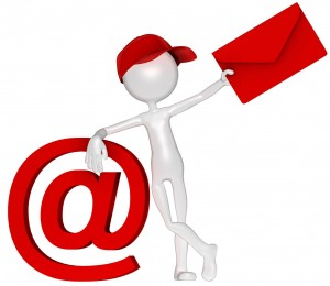 Sending Emails That Avoid The Spam Filter